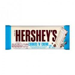 Chocolate Hershey´s Cookies...