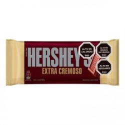 Chocolate Hershey´s Extra...