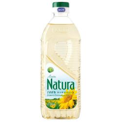 Aceite Natura 1 lt