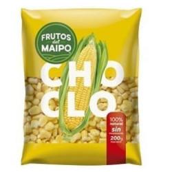 Choclo Frutos del Maipo 200g