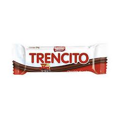 Chocolate Trencito 35g