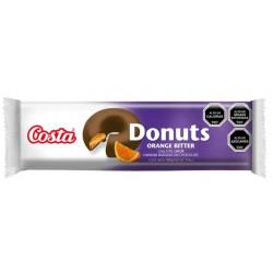Galletas Donuts Orange...
