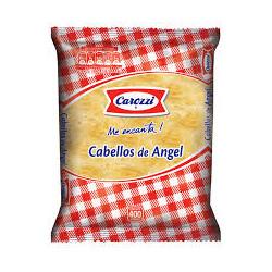 Fideos Cabellos de Angel...