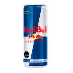 Red Bull Original 250 ml