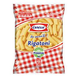 Fideos Rigatoni Carozzi