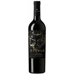 Vino Diablo Dark Black...
