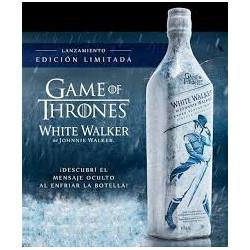 Johnnie Walker White Walker...