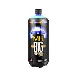 Mr. Big 1,5 lt