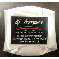 Alfajor Artesanal Di Amore...