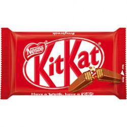 kitKat 41,5g