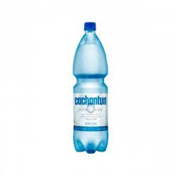 Cachantun 1,5 lt c/gas