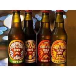 Cerveza Chester Variedades...