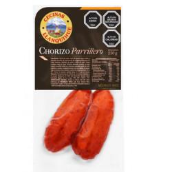 Chorizo Parrillero...