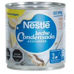Leche condensadaNestle 397 g