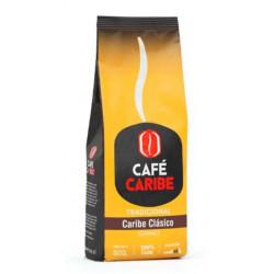 Café Caribe Clásico -...
