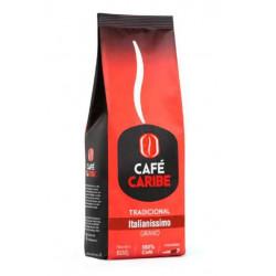 Café Italianissimo -...
