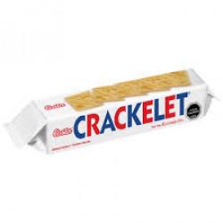 Galletas Crackelet 85g