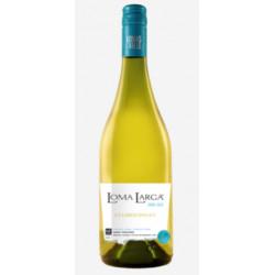 Vino Loma Larga Chardonnay...