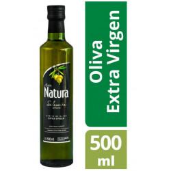 Aceite Natura Oliva Extra...