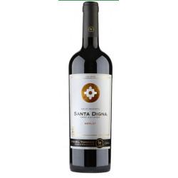 Santa Digna Merlot Viña...