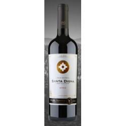 Vino Santa Digna Syrah 750cc